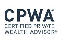 Certified Private Wealth Advisor®